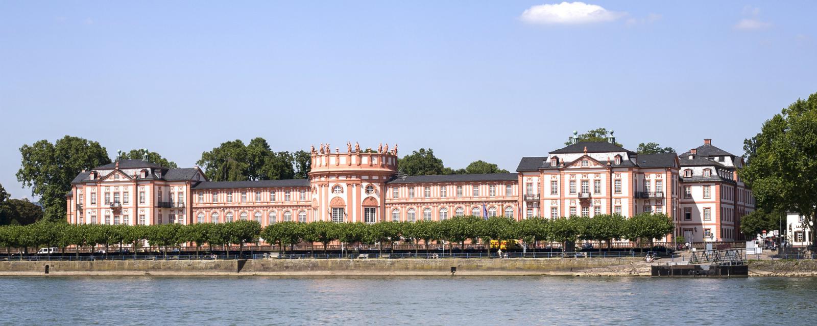daterend Karlsruhe Duitsland gratis profiel templates voor online dating