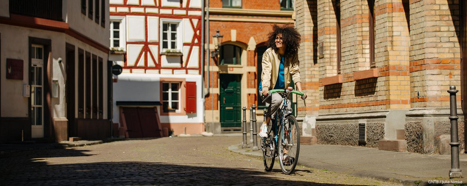 German.Local.Culture.
