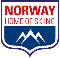 Logo van NHOS