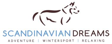 Logo van Scandinavian Dreams