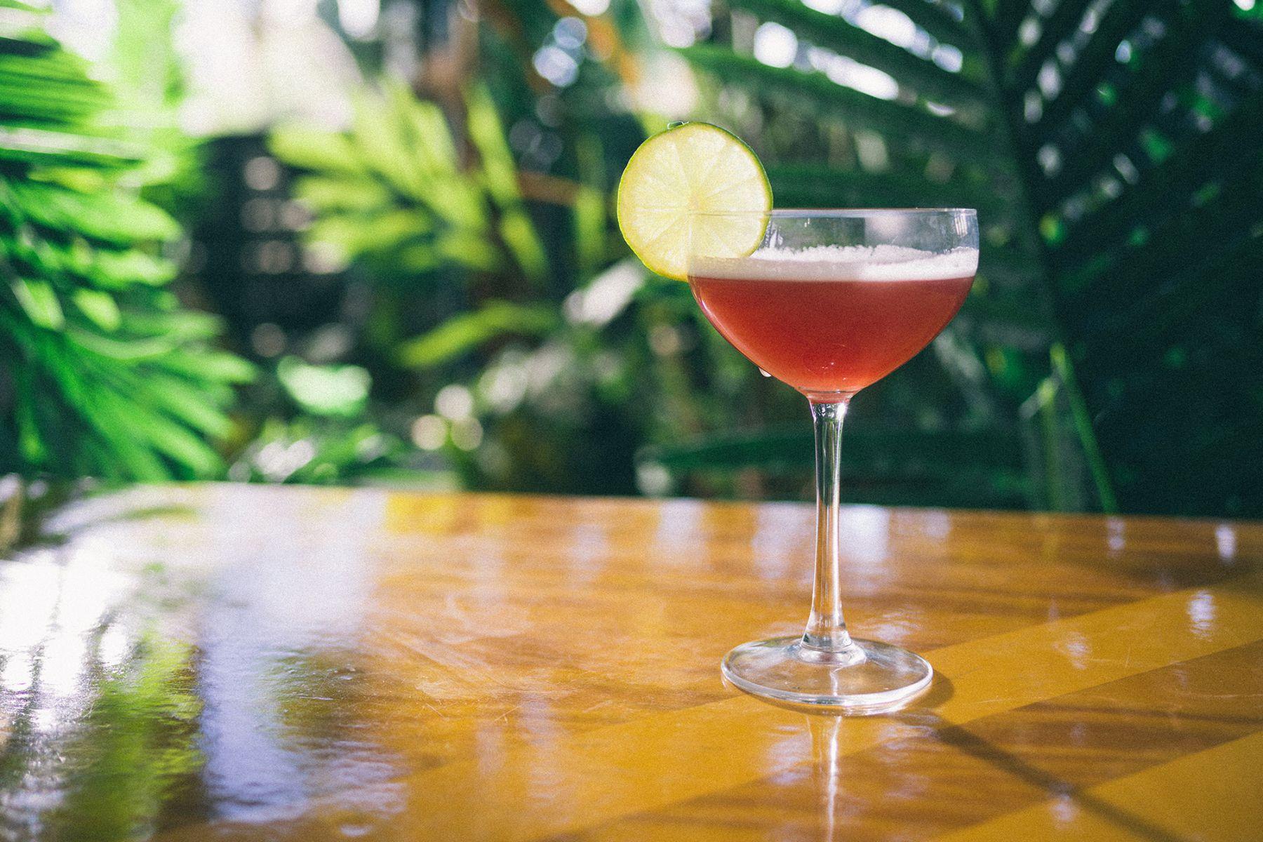 G-City-Martini