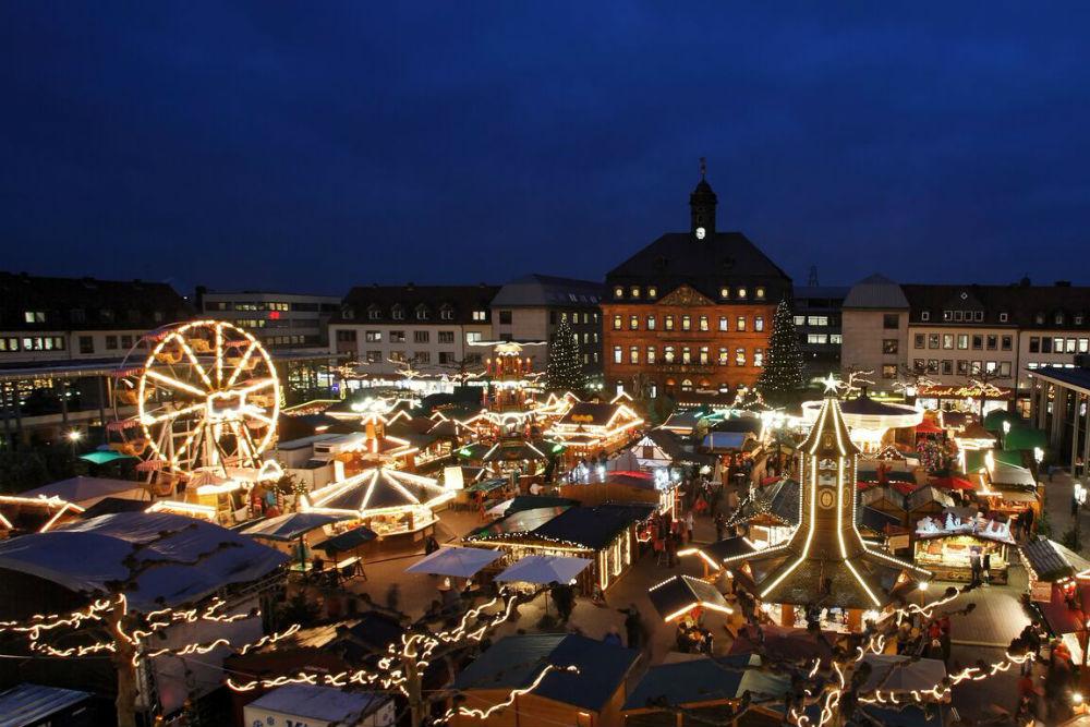 Beeld: Hanau