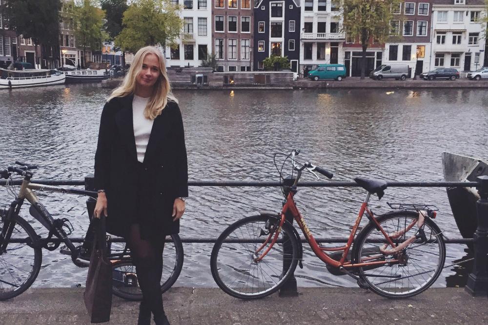 Beeld: Alexandra Slooten