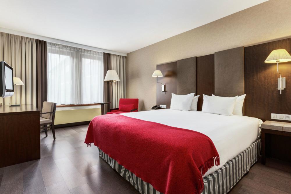 Beeld: Tourism Mechelen