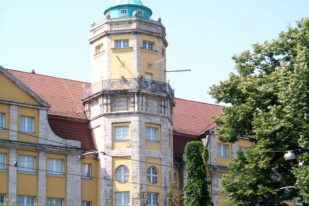 Beeld: Kassel Marketing GmbH