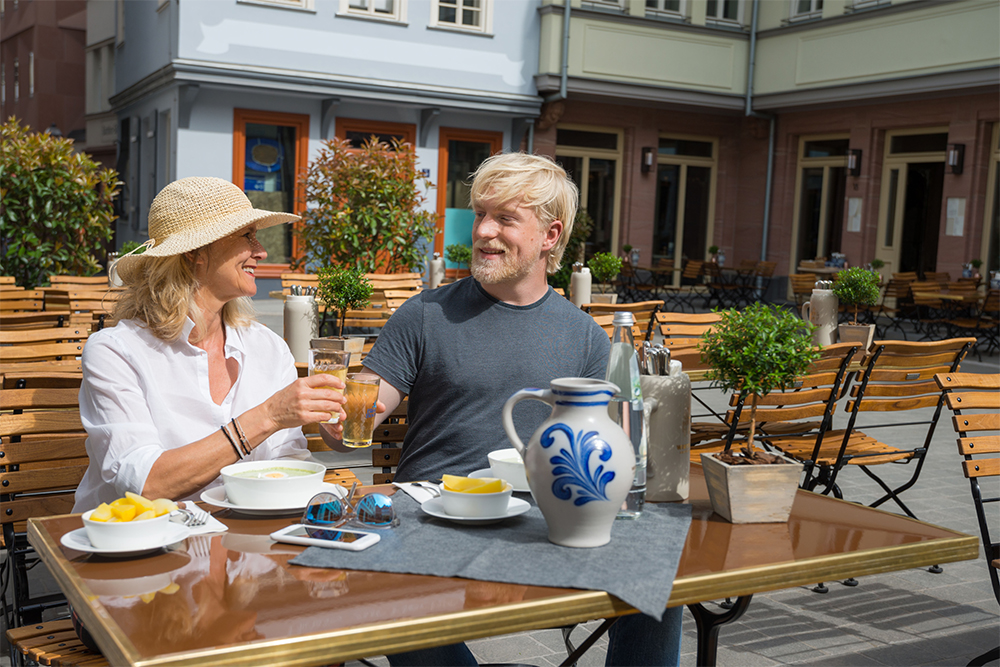 Beeld: visitfrankfurt - Holger Ullmann