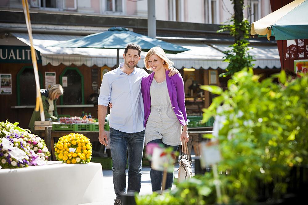 Beeld: Graz Tourismus - Harald Eisenberger