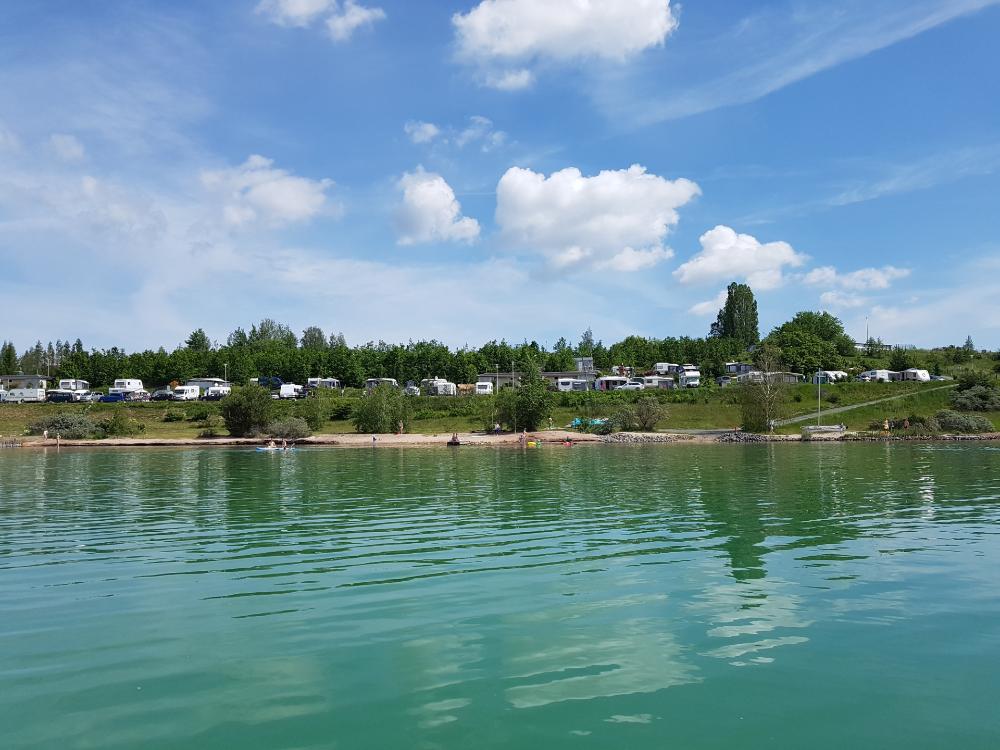Beeld: Blauwasser Seemanagement GmbH