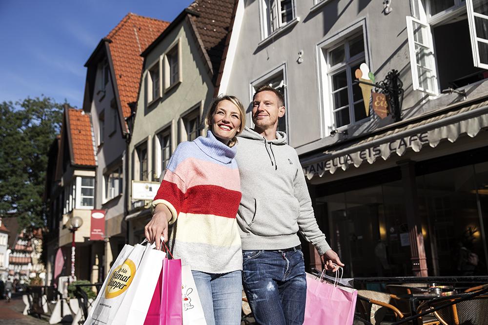 Beeld: Marketing Osnabrück